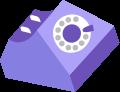 call us - Naklov digital marketing agency