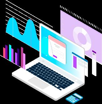 sıra bulucu ve site analiz aracı