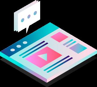 video animasyon hizmetleri
