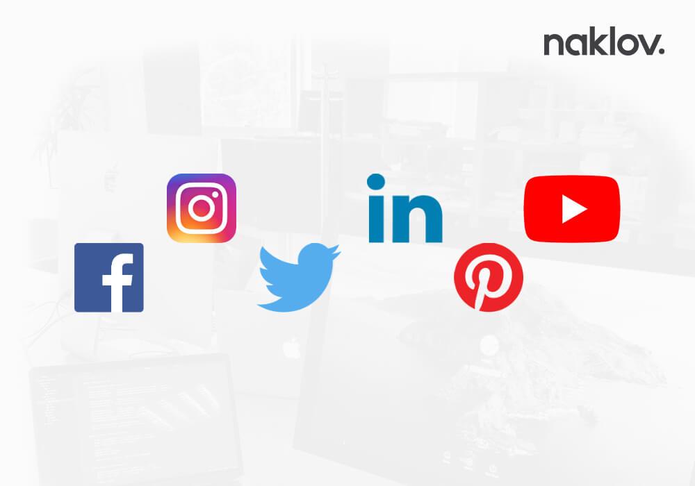 Sosyal Medya Görsel Boyutları 2020