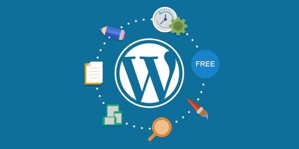 Wordpress'te Nasıl Eklenti Kurulur?
