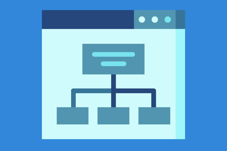 Sitemap Nedir? Sitemap.xml Nasıl Oluşturulur?